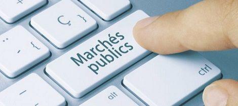 Dematerialisation_marches_publics_-_carrousel_01