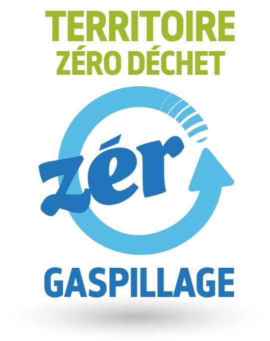 logo_zero_dechet