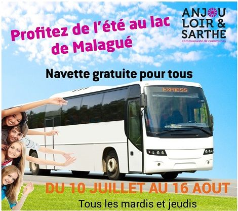 Affiche-navette_Malagué 2018